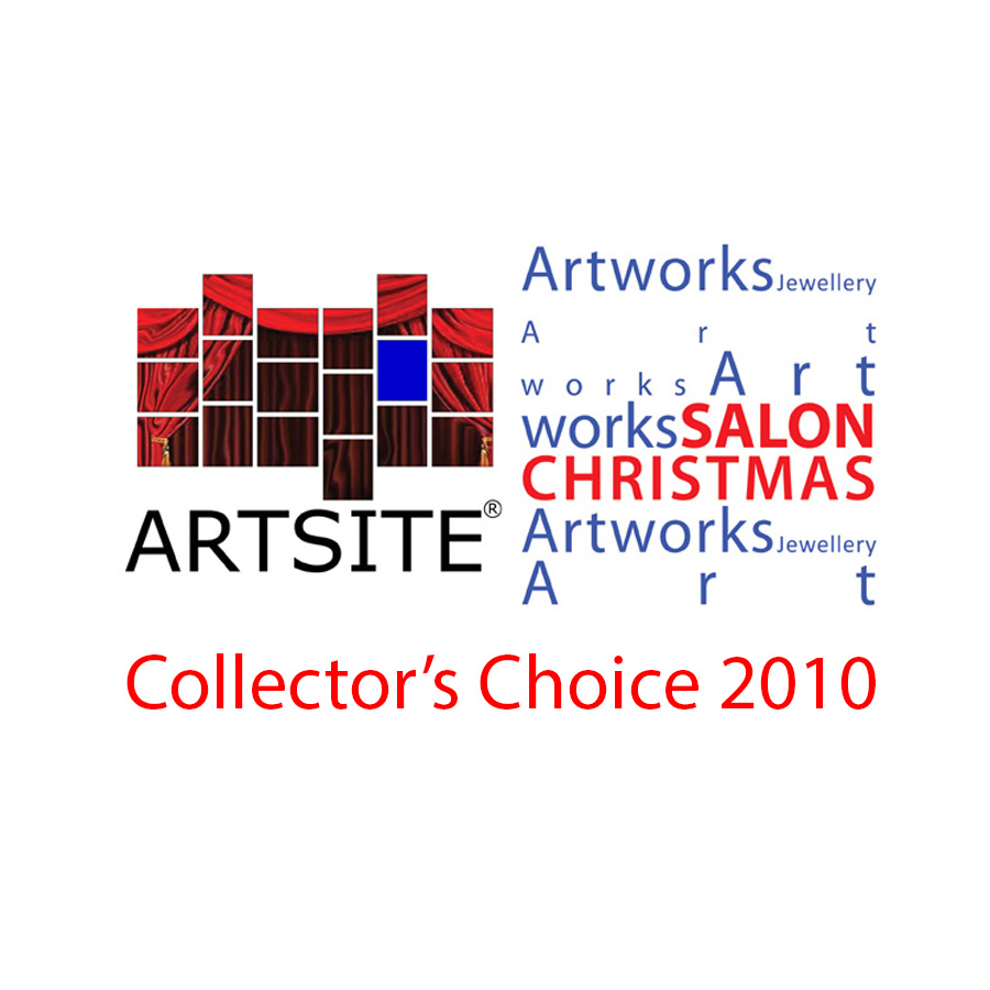 Archive: Collector's Choice 2010