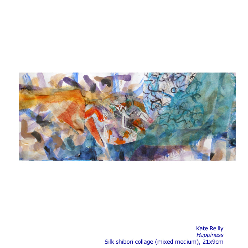 Collectors Choice 2013 - Artsite Gallery 30 November - 15 December - Artists include: Kate Reilly