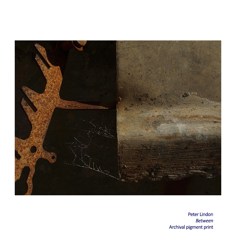 Winter Solace 13 July - 24 August 2014. Gallery and Associated artists including: Peter Lindon and more
