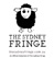 An Official Selection of The Sydney Fringe