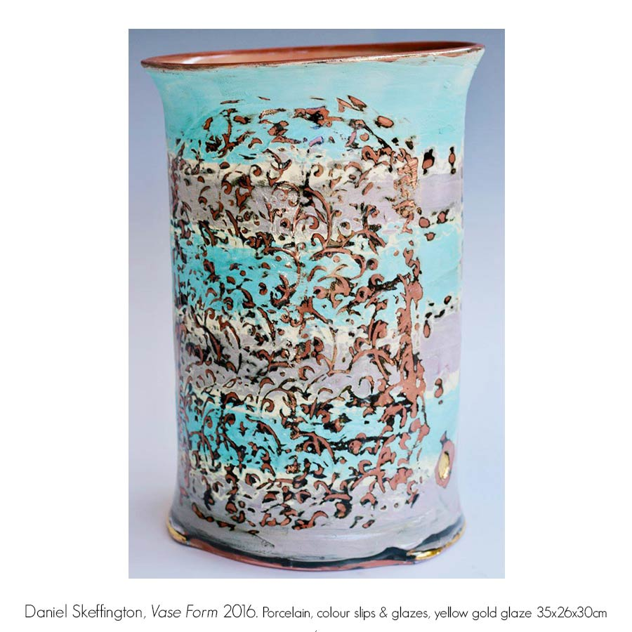 Daniel Skeffington - available at Artsite Gallery, Australia