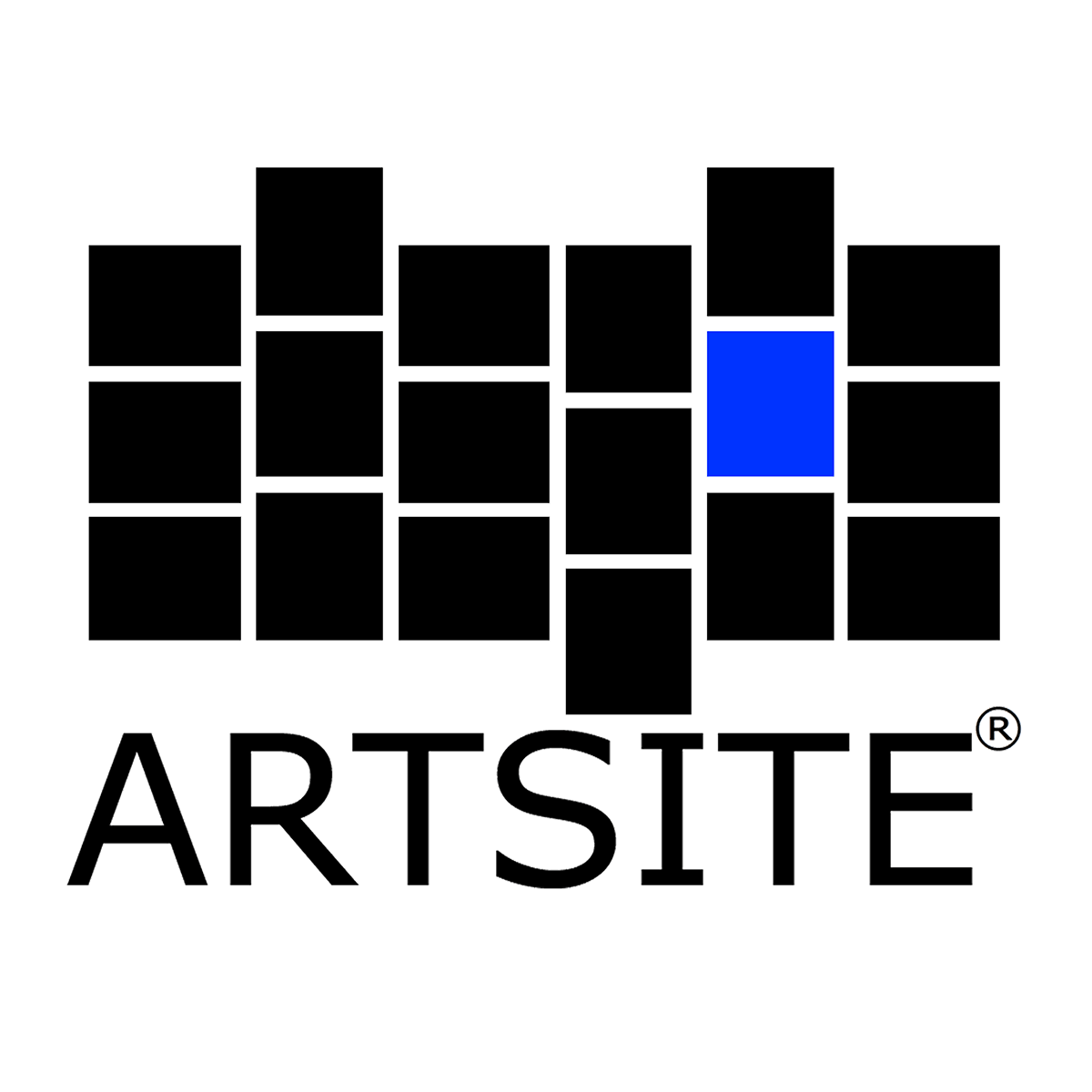 Artsite is located in Camperdown, Sydney. With two large exhibition areas, plus a stockroom gallery, Artsite Gallery offers a balanced mix of Solo and curated group exhibitions showcasing a diverse range of works from both well established and local emerging Sydney Artists.