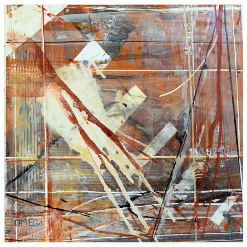 Judy Trick | Surface | July 2021 Artsite Galleries Gallery_1 | View in Gallery | Acquire Online